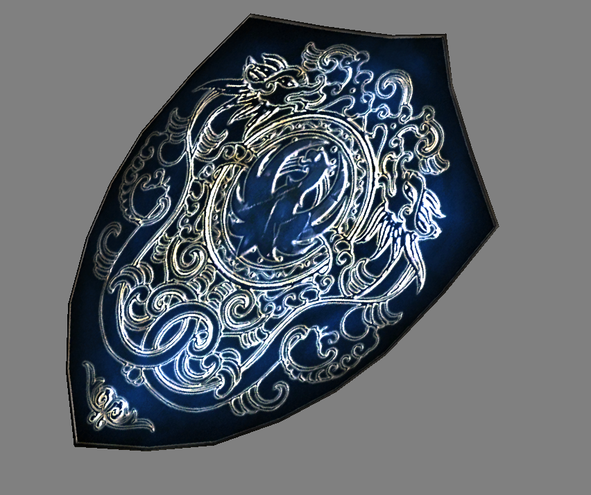 [Image: spak_knight_shield.png]