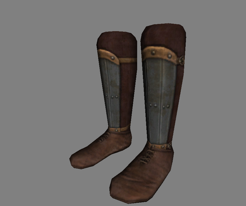 [Image: splinted_greaves_a.png]