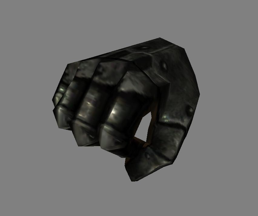 [Image: steel_gauntlets_dark_L.png]