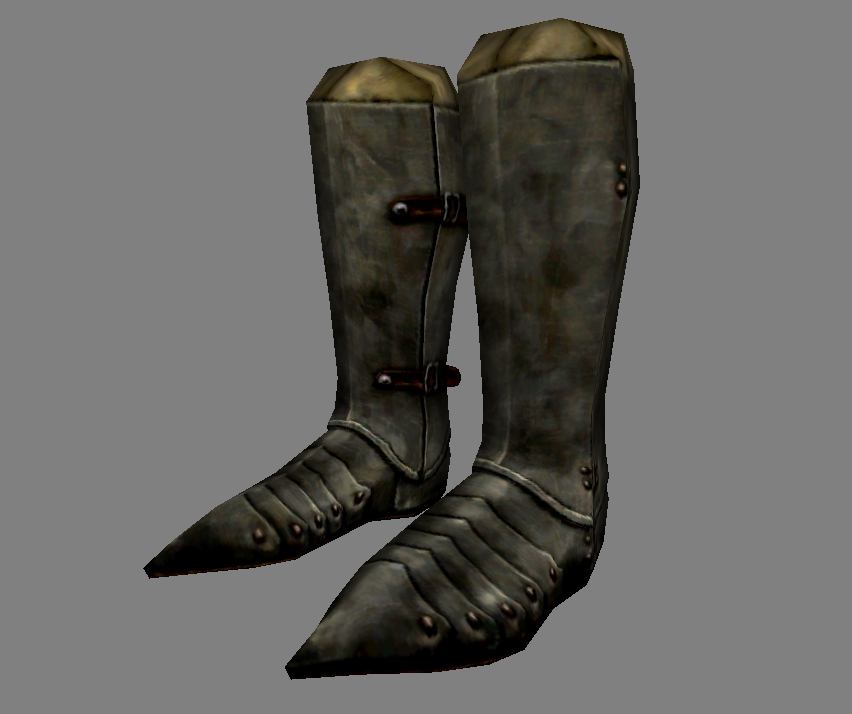 [Image: swadianboots.png]