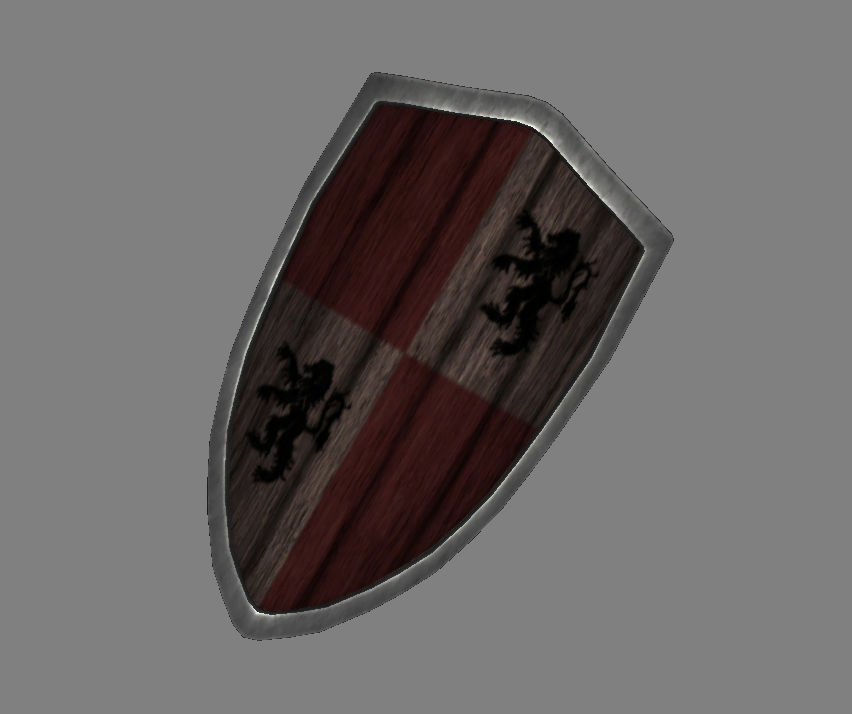 [Image: terath_cross_shield1.png]