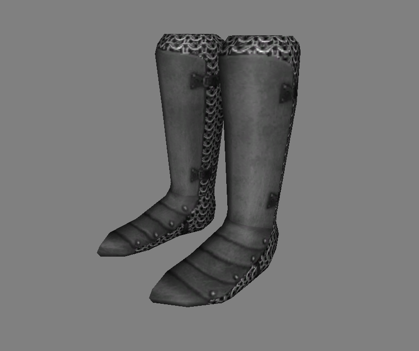 [Image: terath_edited_leather_greaves.png]