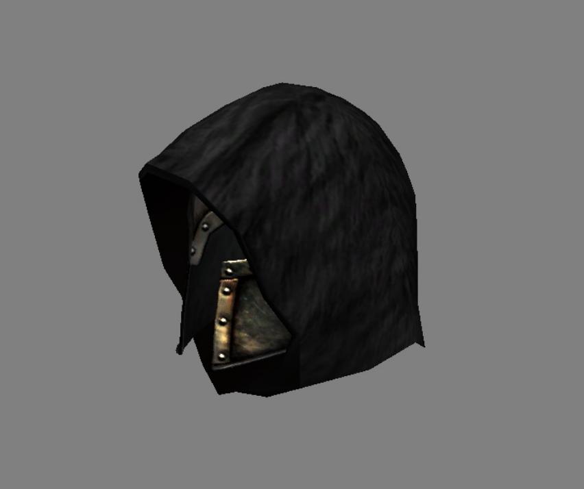 [Image: terath_heavy_bear_helmet.png]