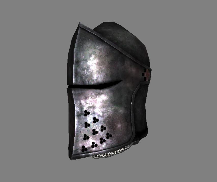 [Image: terath_helmet3_dark.png]
