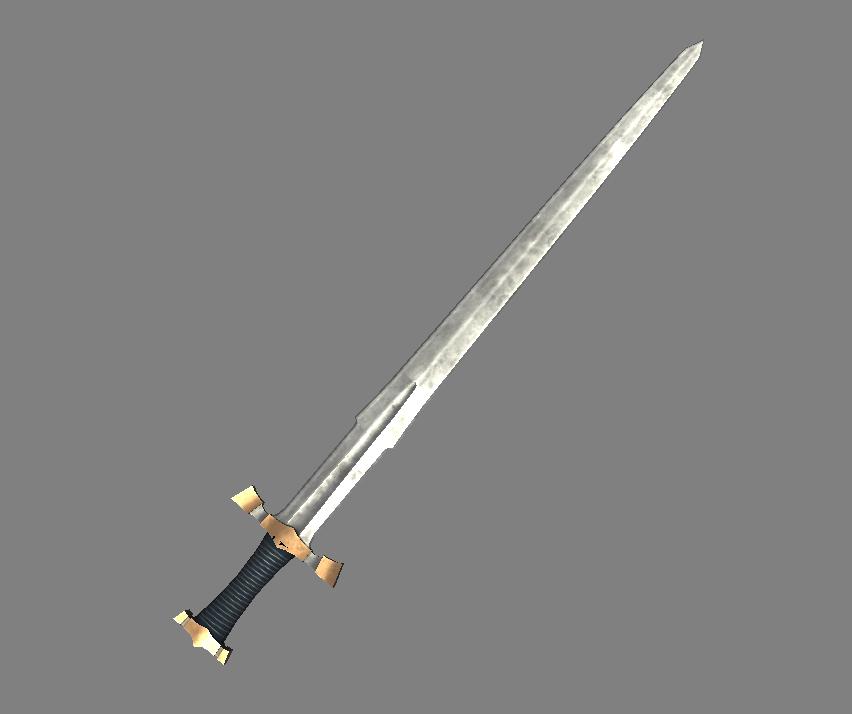 [Image: terath_sword3.png]