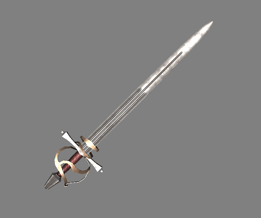 [Image: terath_xbowsword1.png]