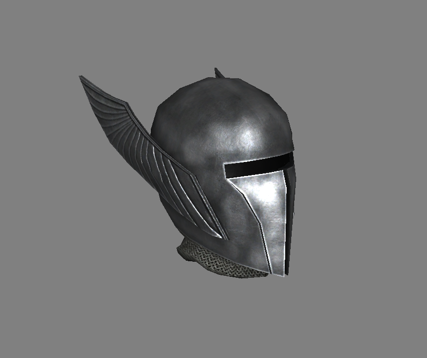 [Image: winged_brego_assassin_helmet.png]