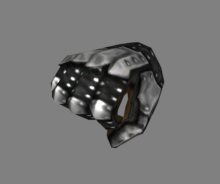 [Image: wisby_gauntlets_black_L.png]
